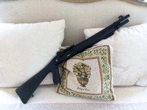 ATA Arms CY Tactical